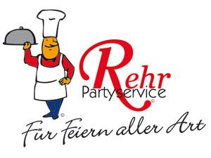 partyservice-rehr